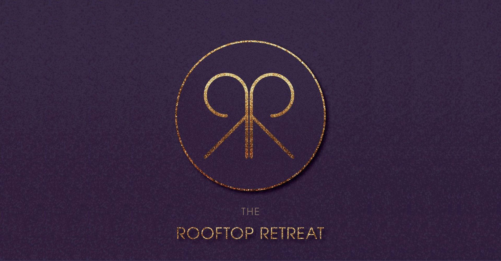The Rooftop Retreat Beauty Salon in Carlisle